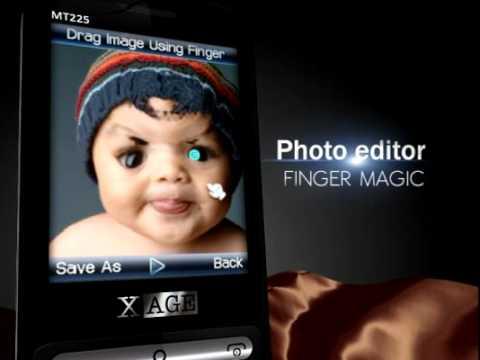 x age mobile ad.mov