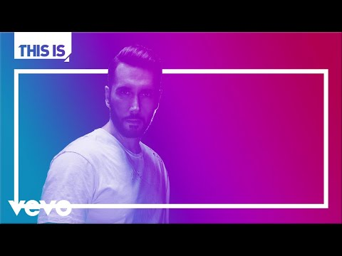 Cedric Gervais - Somebody New (Just Kiddin Remix) ft. Liza Owen