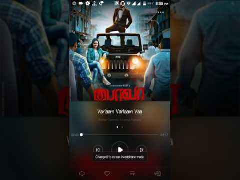 Easy To Download Tamil,Hindi MP3 Songs TAMIL