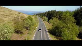 Ian's GTI Video