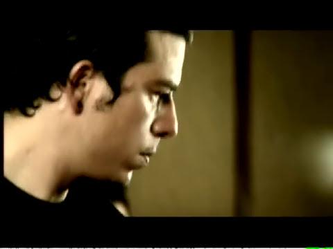 Dejavu - Aşk Nereye Kadar (Official Video)