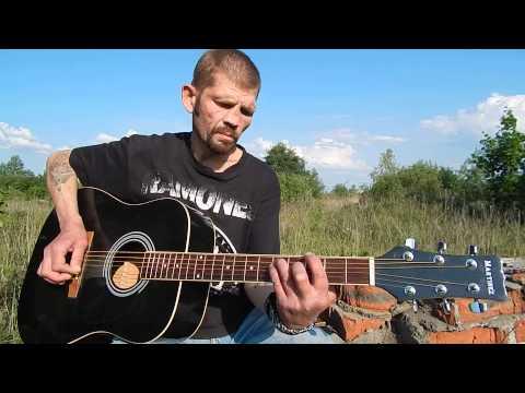 Константин Ступин - Милорд (23.05.2014)