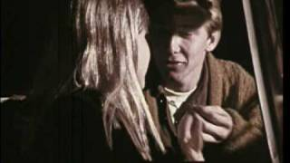 Educational LSD movie from the 60´s