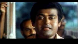 Sopanam - 10  (1993)  Malayalam Movie  Manoj K Jayan, Chippi