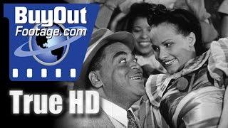 "Baixar ""HONEYSUCKLE ROSE"" 1941 Soundies Musical - Fats Waller Historic HD"