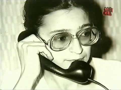 Анна Политковская, Последнее интервью