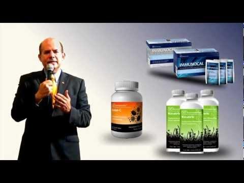 Dr. Pelayo Capacitación Productos