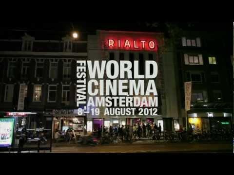 Trailer do filme A Cidade é uma Só