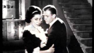 Carmela Corren - Besame mucho 1962