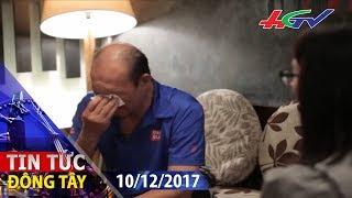 """Câu chuyện """"kinh doanh"""" đời tư   TIN TỨC ĐÔNG TÂY - 9/12/2017"""