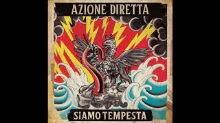 Azione Diretta - Bar Daspo