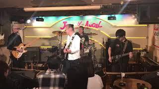 2018年1月14日、矢沢永吉さんとジョニー大倉さんのいたキャロルのリード...