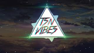 Lofi hip hop Music / Jazz Music / Trap Music Mix