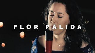 Flor Pálida - Marc Anthony (Paola & Emilio Cover)