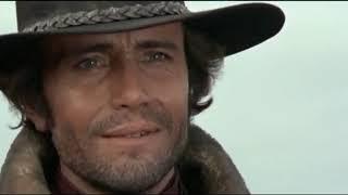 cango idam emri kovboy filmleri izle western filmleri izle türkçe dublaj izle Anthony steffen