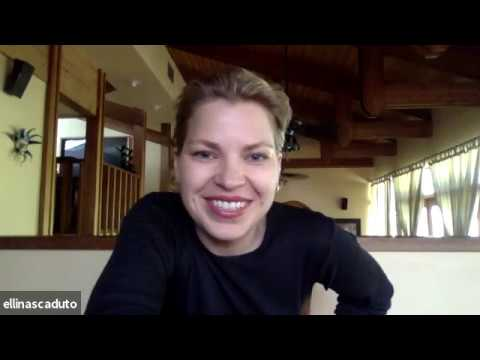 How To Meet Ukrainian / Russian Women in USA / Interview with Ella Matchmaker