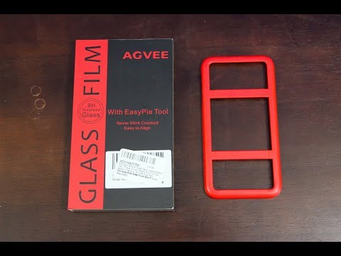 agvee-iphone-screen-protector-with-easypie-installation-tool