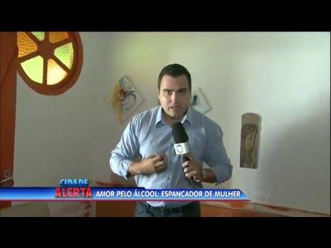 Traficante colombiano procurado internacionalmente é preso no Brasil
