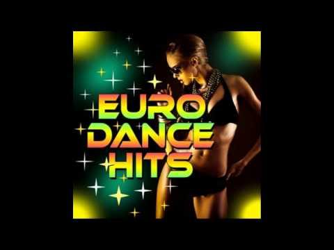 Hit Dance  2000  EURO DANCE HITS
