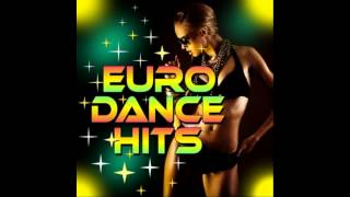 Hit Dance 2000 EURO DANCE HITS