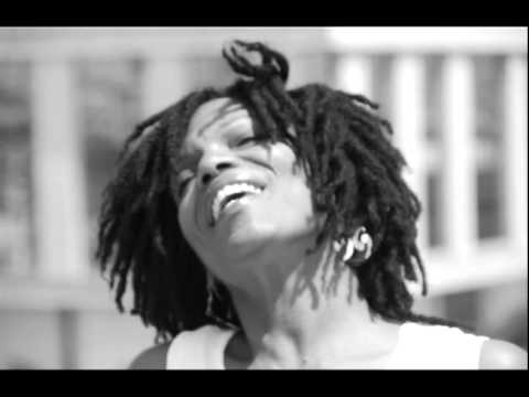 Umi Says | The Beast & Nnenna Freelon | Official Music Video