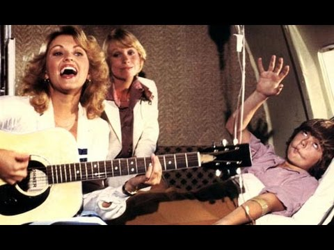 Airplane Movie 1980 | Comedy