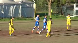 Serie D Gavorrano-San Donato Tavarnelle 2-3
