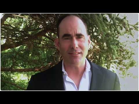 Blick auf die Finanzmärkte mit Carsten Brzeski | 27.05.2020
