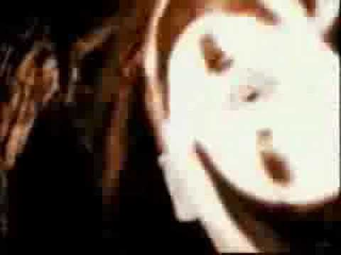 Insane Clown Posse - Mr. Happy