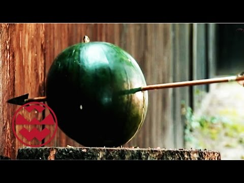 FAST PLAYER ⚡⚡🇧🇷 IPHONE 6Sиз YouTube · Длительность: 1 мин51 с