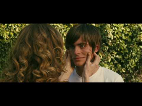 17 Again (2009) official trailer [1080p HD]