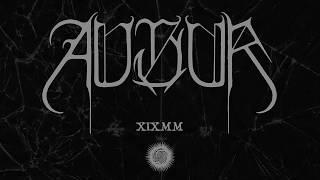 Augur - XIXMM (Full Demo)