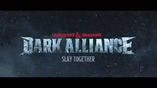 dungeons-dragons-dark-alliance