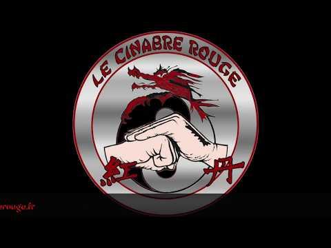 Trailer Ecole du Cinabre Rouge - Cysoing