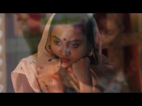 the cool song ever Kehvu Ghanu Ghanu Che   Chhello Divas   Movie Song   Gujarati Movie