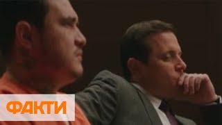 Новинки украинского кино: что посмотреть на этой неделе