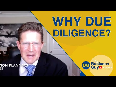 Due Diligence for Offshore Banking, Trust and Company Formation