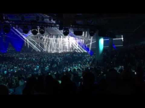 Belgium Eurovision Song Contest 2010