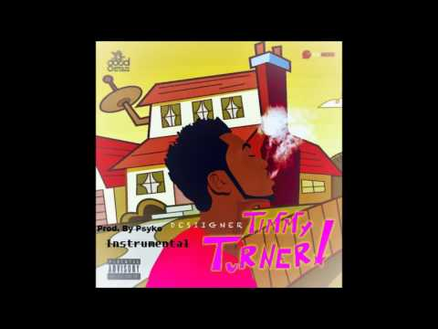 Desiigner: Timmy Turner - Instrumental [REMAKE] (FLStudio)