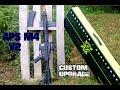 APS M4 | Upgrade