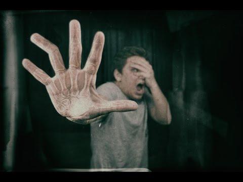 Как можно хрустеть пальцами