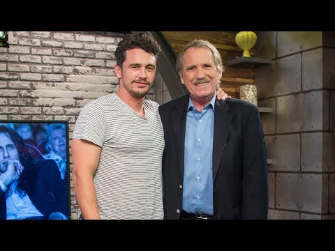 Download Youtube: 'The Disaster Artist' director and star James Franco:  'I identify with this story'