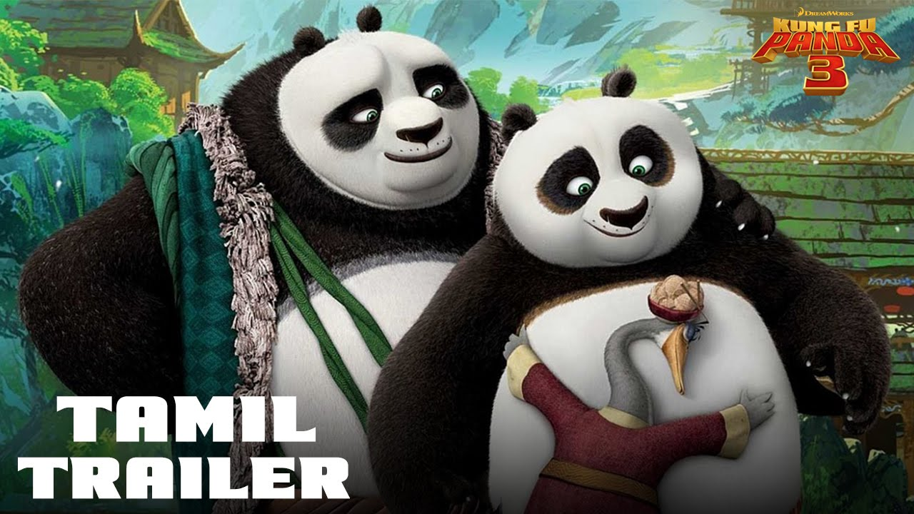 download torrent kung fu panda legends of awesomeness season 1