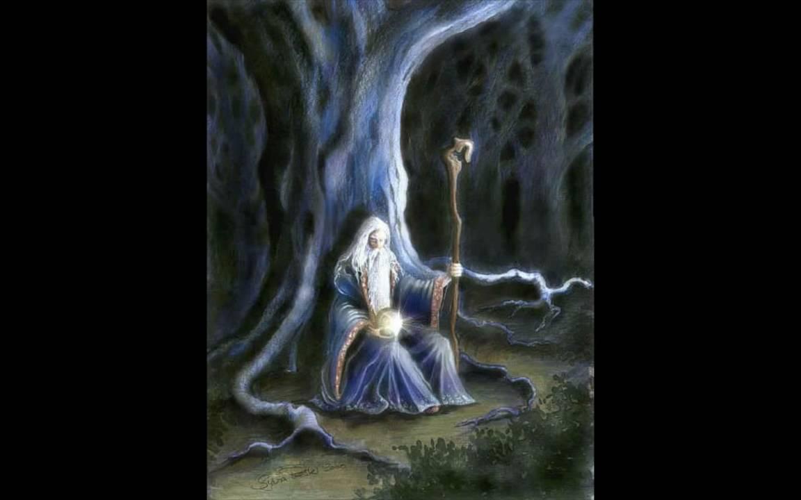 legends u0026 tales king arthur u0026 the age of chivalry youtube