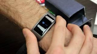 видео Список магазинов, где можно заказать и купить оптом GPS-трекеры/маяки