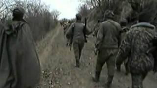 Карабахская война / Karabakh war