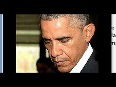 ALERT! Obama Signs New Law Targeting Independent Media, Websites for Elimination Under NDAA