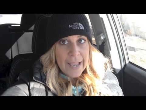 VLOG   NEW KETO FINDS, BMR EXPLANATION, MALL WITH BRITT, MY MISSION IN LIFE