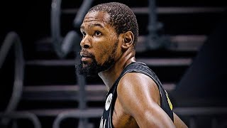 Kevin Durant Highlights | 2020-21