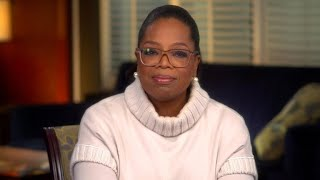 """Why Oprah chose """"An American Marriage"""" for latest book club"""